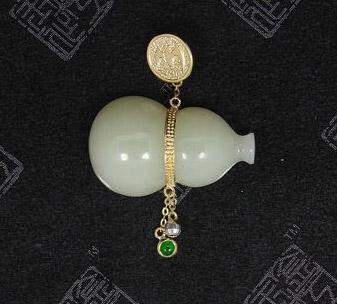 产品图片 爱迪尔珠宝之家高清图片